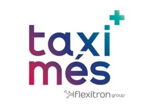 Logo-Taximes