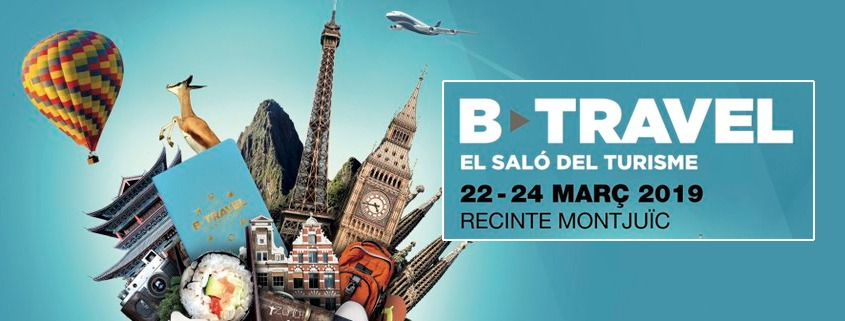 Taxi-B-Travel-2019